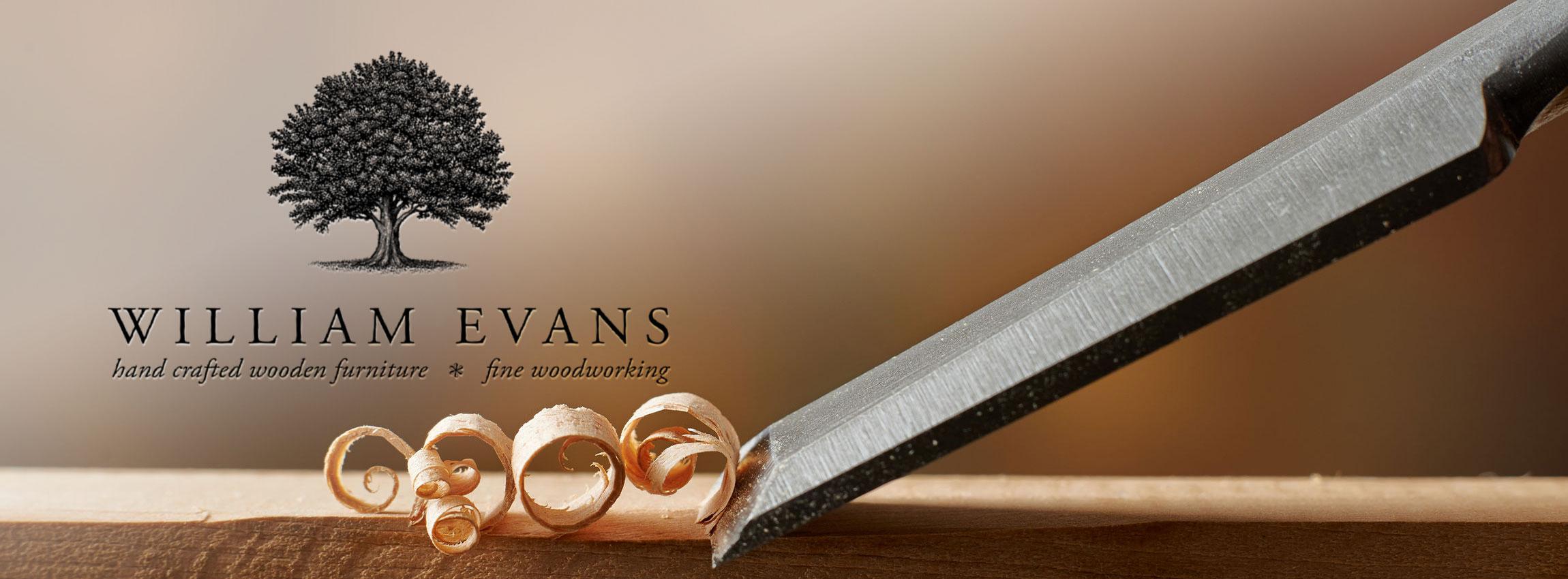 william-evans-header