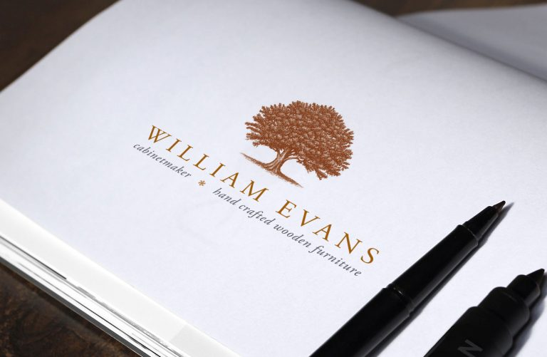 william evans logo