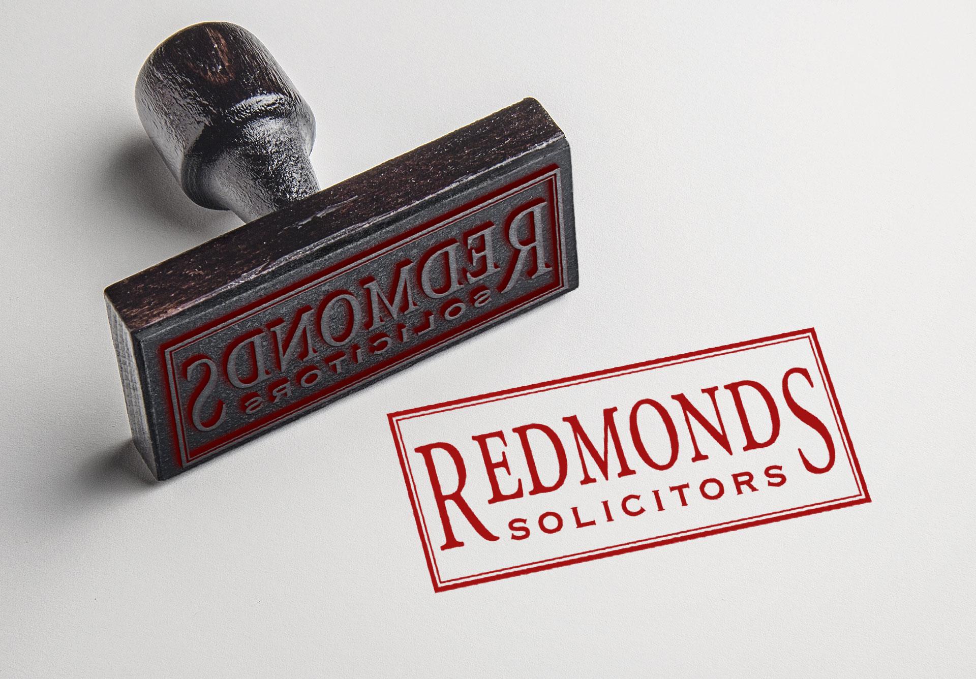 Redmonds Solicitors