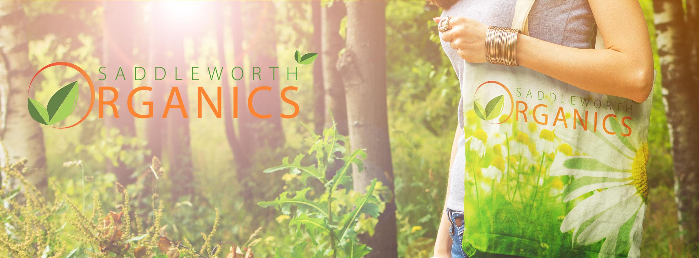 Saddleworth-Organics-header