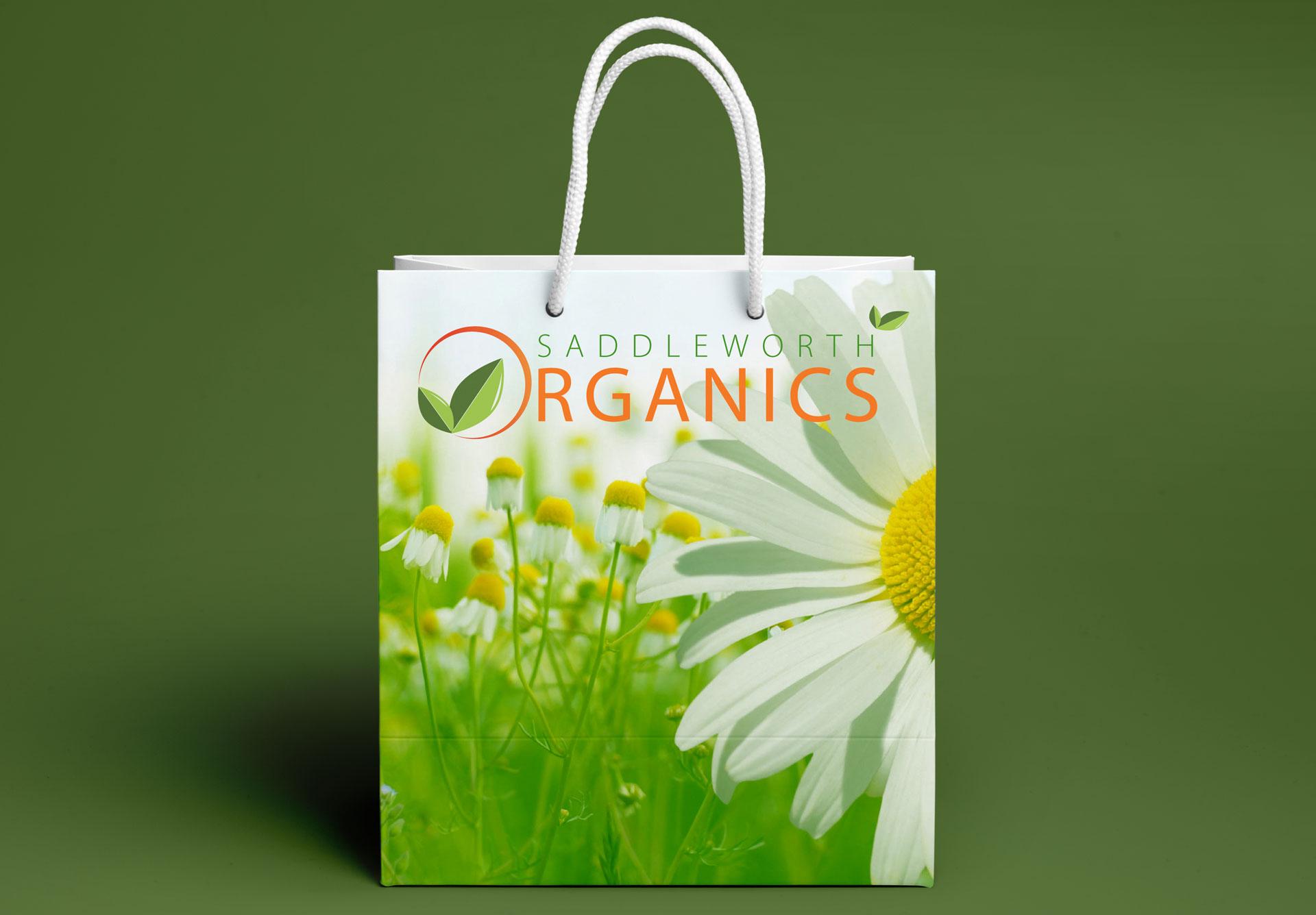 Saddleworth Organics