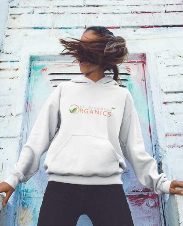 sadd-organics-hoodie